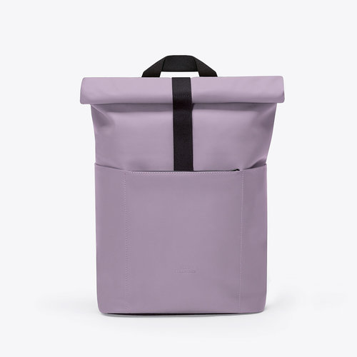 Ucon Acrobatics Hajo Mini Lotus Lavender Backpack
