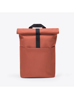 Ucon Acrobatics Hajo Mini Lotus Rust Backpack