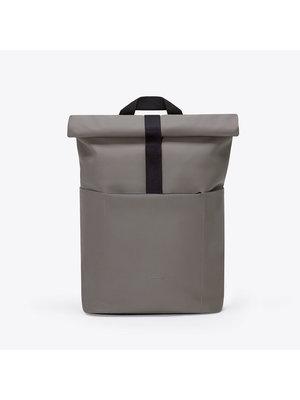 Ucon Acrobatics Hajo Mini Backpack Dark Grey