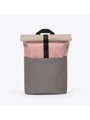 Ucon Acrobatics Hajo Mini Backpack Rose Grey