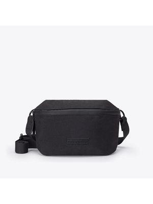 Ucon Acrobatics Jona Stealth Black Bum Bag