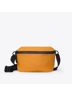 Ucon Acrobatics Jona Bum Bag Honey Mustard