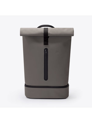 Ucon Acrobatics Hajo Pro Backpack Grey