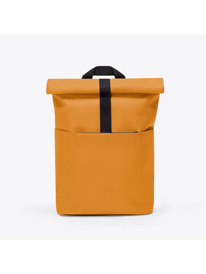 Ucon Acrobatics Hajo Mini Backpack Honey Mustard