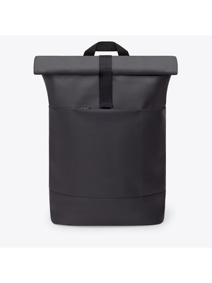 Ucon Acrobatics Hajo Large Backpack Black