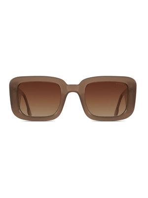 Komono Avery Sahara Sunglasses