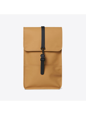 Rains Backpack Khaki