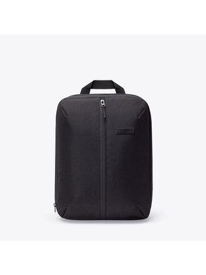 Ucon Acrobatics Janne Stealth Black Backpack