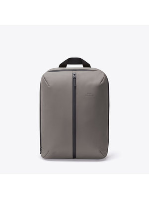 Ucon Acrobatics Janne Lotus Dark Grey Backpack