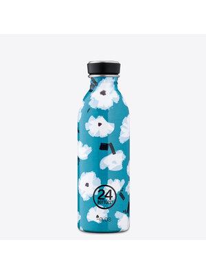 24Bottles Fresco Scent 500ml Drinking Bottle