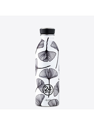 24Bottles A Thousand Years Urban Drinking Bottle 500ml