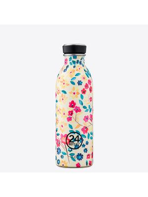 24Bottles Petit Jardin 500ml Drinking Bottle