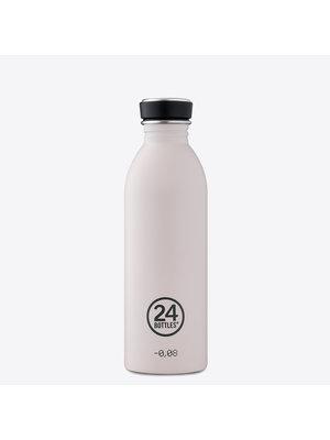 24Bottles Stone Gravity Urban Drinking Bottle 500ml