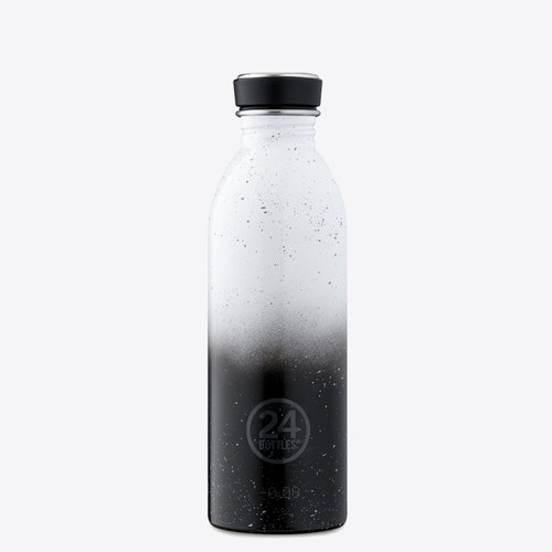 24Bottles Eclipse 500ml Drinking Bottle