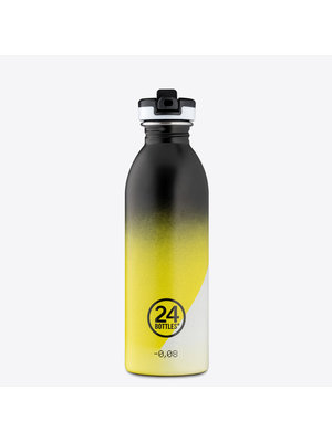 24Bottles Stardust Urban Drinking Bottle 500ml