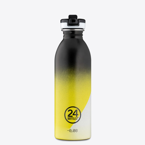 24Bottles Stardust Urban Drinkfles 500ml