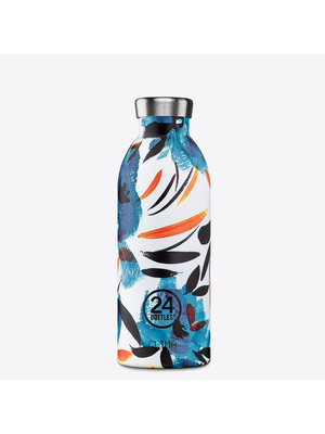 24Bottles Pure Bliss Clima Thermos Bottle 500ml