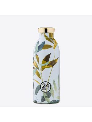 24Bottles Tivoli 500ml Thermos Bottle