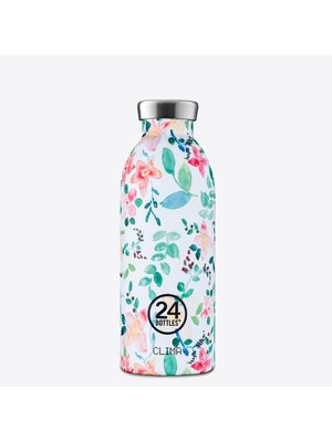 24Bottles Little Buds Clima Thermos Bottle 500ml