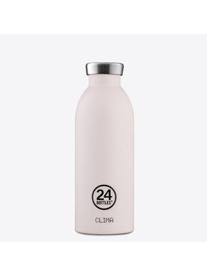 24Bottles Stone Gravity 500ml Thermos Bottle