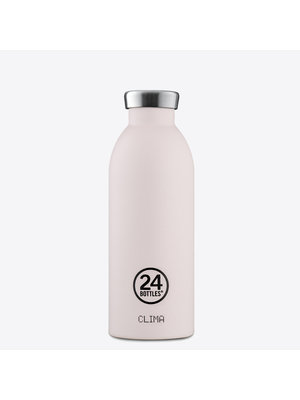 24Bottles Stone Gravity Clima Thermos Bottle 500ml