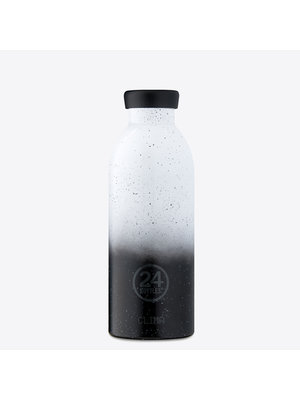 24Bottles Eclipse 500ml Thermos Bottle