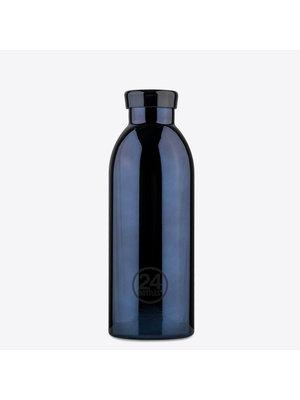 24Bottles Black Radiance 500ml Thermos Bottle