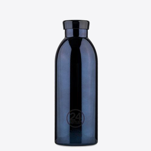 24Bottles Black Radiance Clima Thermos Bottle 500ml