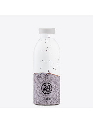 24Bottles Wabi Infuser 500ml Thermos Bottle