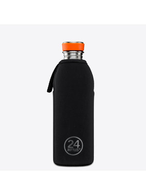 24Bottles Thermal Cover 500ml - Couverture thermique