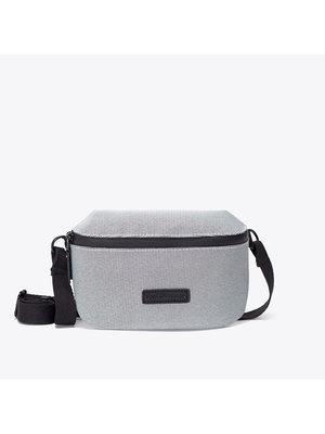 Ucon Acrobatics Jona Bum Bag Neural White