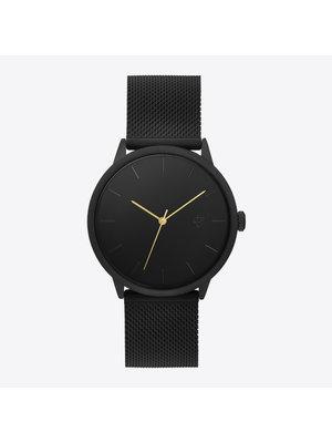 CHPO Nando Motor Horloge