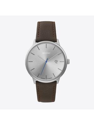 CHPO Khorshid Helsinki Horloge