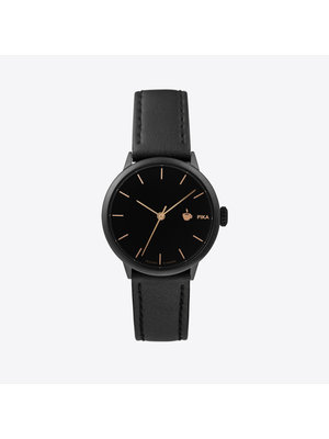 CHPO Khorshid Mini Fika Horloge