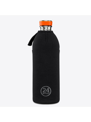 24Bottles Thermal Cover 1000ml
