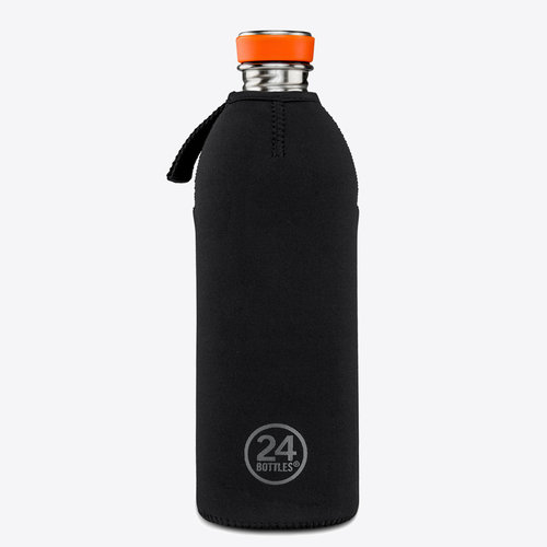 24Bottles Thermal Cover 1000ml - Thermohoes