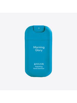 HAAN HAAN Desinfecterende Handspray Morning Glory (Hervulbaar)