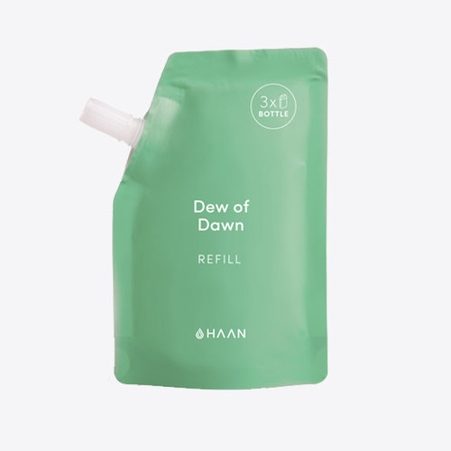 HAAN HAAN Refill 100ml Dew of Dawn
