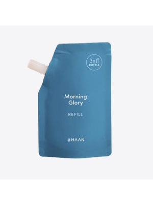 HAAN HAAN Refill 100ml Morning Glory