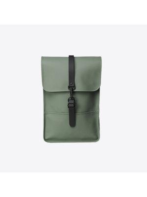 Rains Backpack Mini Olive Sac à dos
