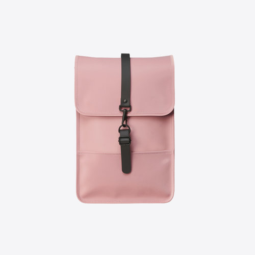 Rains Backpack Mini Blush Rugzak