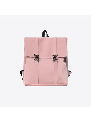 Rains MSN Bag Mini Blush Backpack