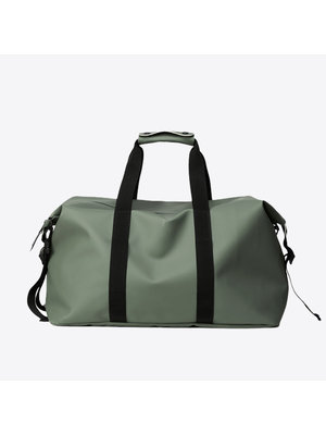 Rains Weekend Bag Olive