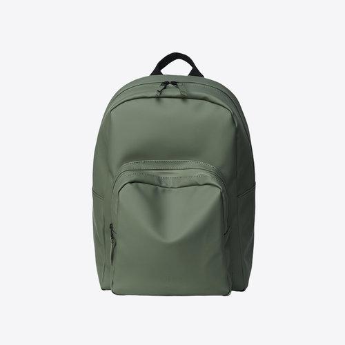 Rains Base Bag Olive Sac à dos