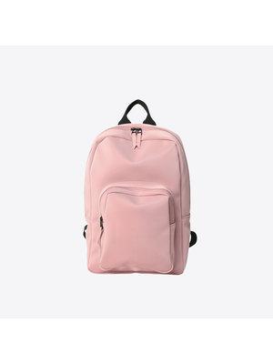 Rains Base Bag Mini Blush Backpack