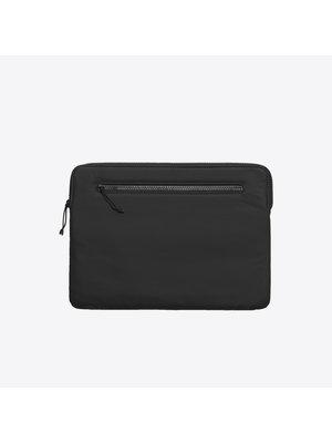 Rains Laptop Cover Black 13 inch Laptophoes