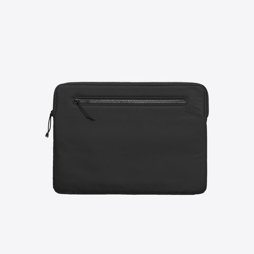 Rains Laptop Cover Black 13 inch