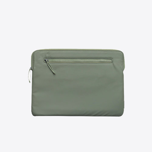 Rains Laptop Cover Olive 13 inch Laptophoes