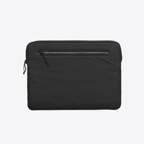 Rains Laptop Cover Black 15 inch