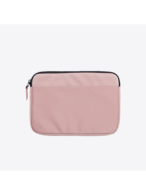 Rains Laptop Case Blush 13 inch